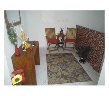 Fotos para ALUGA SALA PARA MASSAGISTA 11991470418 PERDIZES ZONA OESTE