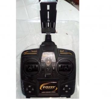 Fotos para Radio controle e outros. Drone