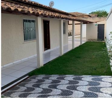 Fotos para Excelente casa de 03 qtos(1suite) em Lagoa Santa MG