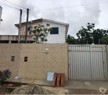 Fotos para Casa Duplex em Nova Parnamirim