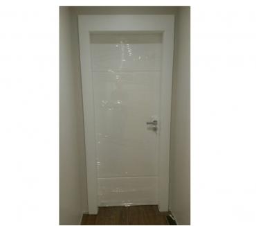 Fotos para Quer comprar portas Laqueadas?