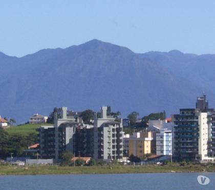 Fotos para Compra - Venda - Aluguel - Florianópolis