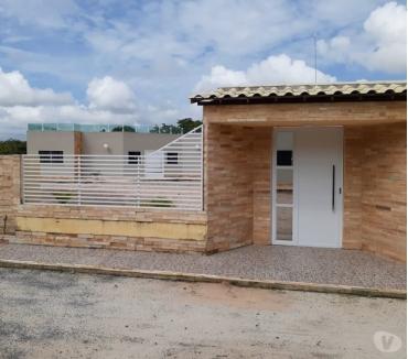 Fotos para Mansão Jericoacoara Lagoa do Paraíso