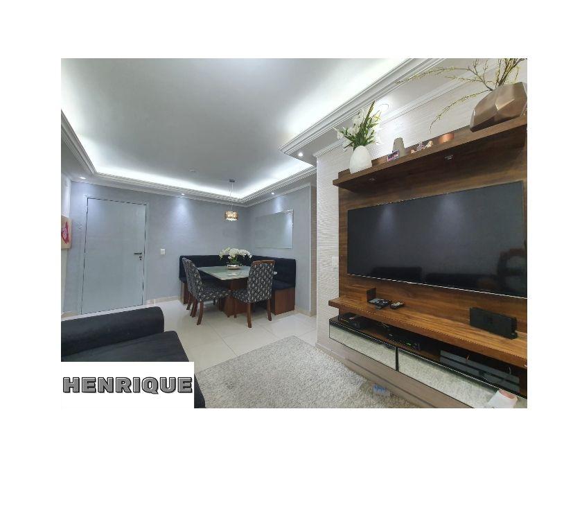 Apartamentos a venda Sao Paulo SP Itaquera - Fotos para Apartamento com 2 dormitórios na Cidade Líder