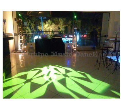 Fotos para Som Iluminação e DJ Para Festas e Eventos