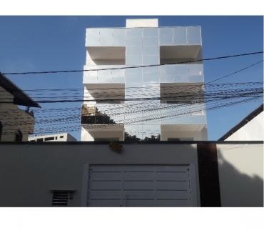 Fotos para Apartamento 03 quartos Jardim Panorama