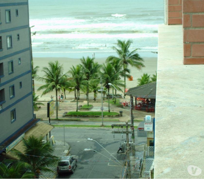 Aluguel temporada Praia Grande SP - Fotos para APARTAMENTO PRAIA GRANDE 2 QUARTOS 2 PISCINAS 108 METROS