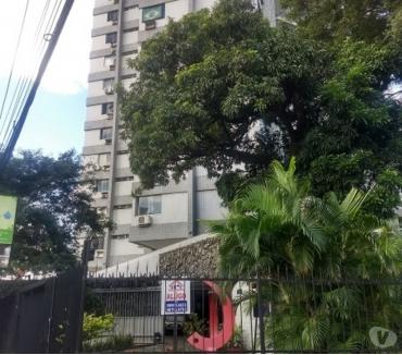 Fotos para Anilton Lucena Aluga Apartamento, Graças, RecifePE