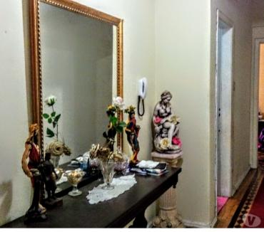 Fotos para Apartamento próximo ao teatro São pedro - Porto AlegreRS