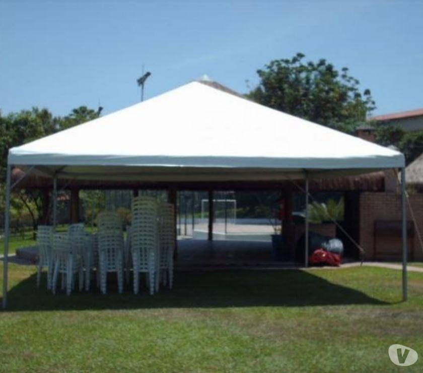 Fotos para TENDAS PARA LOCAÇÃO EM BRASILIA