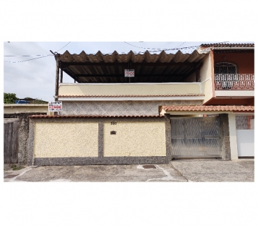 Fotos para Casa Duplex 02 Quartos Av Pilar Do Sul