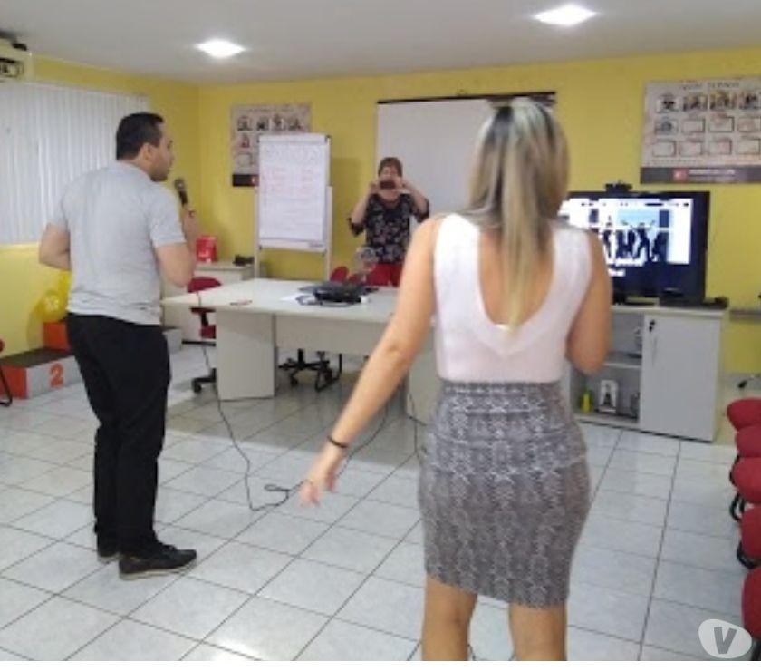 Fotos para Aluguel de Videokê para festas em João Pessoa