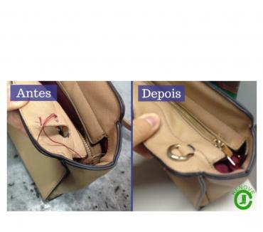 Fotos para ANTES E DEPOIS