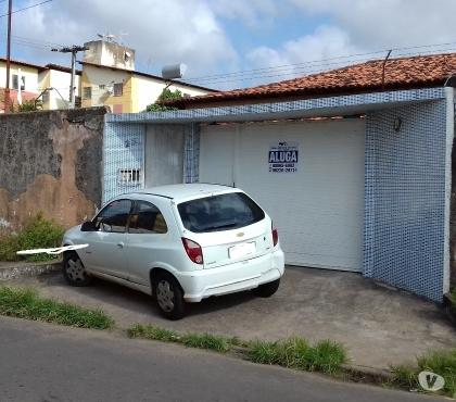 Fotos para Casa no Turu 100% mobiliada, próximo a Av. Rei de França