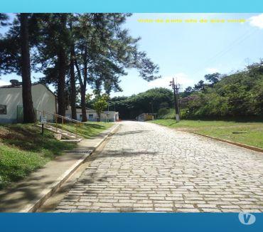 Fotos para Galpão com 40.000 m2 de área construída em Guarulhos SP