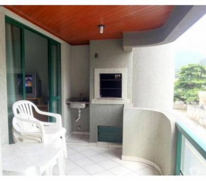Fotos para Apartamento 2 Quartos c/ ar a 70 mts da praia Itapema SC
