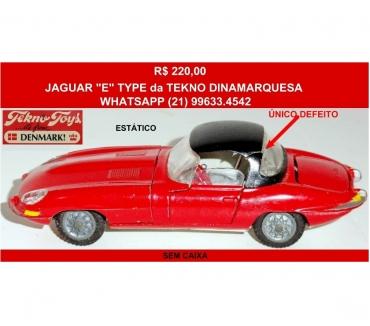 Fotos para Jaguar