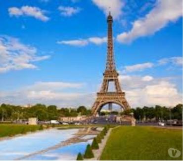 Fotos para Francês para viagem