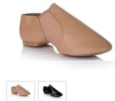 Fotos de MossArt Venta Articulos de Danza en el Sur de Chile !!!!