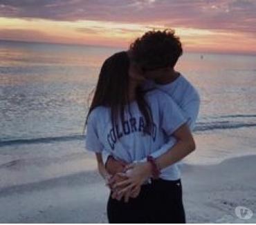 Fotos de Poderosos trabajos de amor amarres y union de pareja