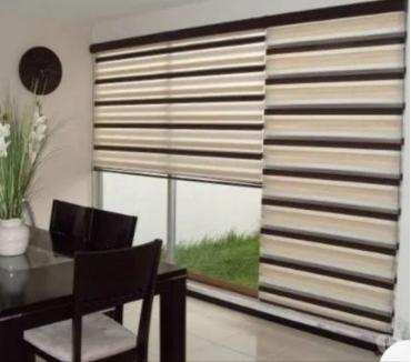 Fotos de cortinas persianas luxaflex movil 979319593