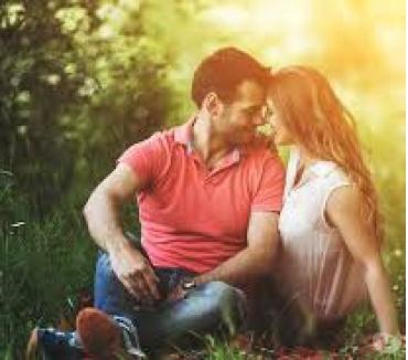 Fotos de Uniones de amor consulta gratis trabajos definitivos