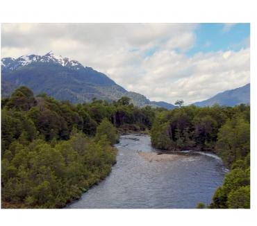 Fotos de Hermoso terrenos en Aguas de la Patagonia