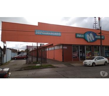 Fotos de Se vende Supermercado Funcionando