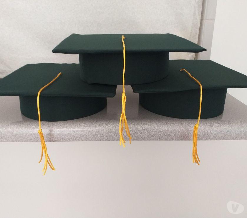 Otros Servicios Concepción Concepción - Fotos de Birretes de licenciatura graduacion