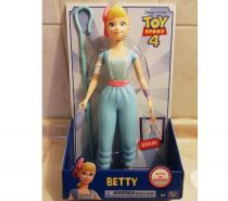 Fotos de toy story bo-peep betty