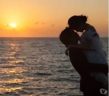 Fotos de Alejo rivales amarres de amor para toda la vida