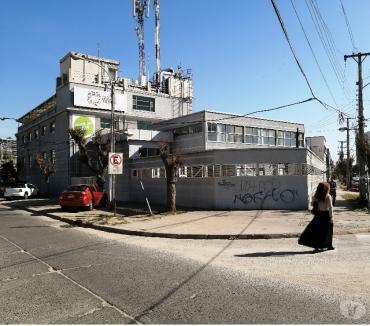 Fotos de PROPIEDAD COMERCIAL PARA INSTITUCION EDUCACIONAL O CULTURAL