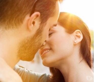 Fotos de Uniones de parejas logró lo que otros no preofesional