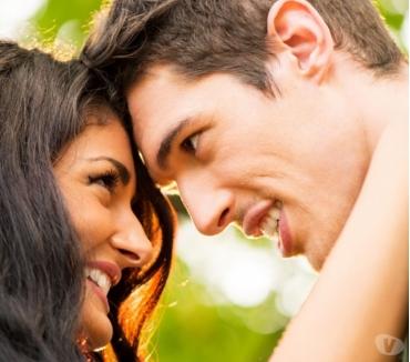 Fotos de Union de parejas alejo intrusos amarres de parejas