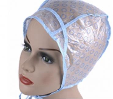 Fotos de GORRO PLÁSTICO PARA VISOS Y MECHAS 2020