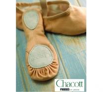 Fotos de MossArt Articulos de Danza en Puerto Montt !!!