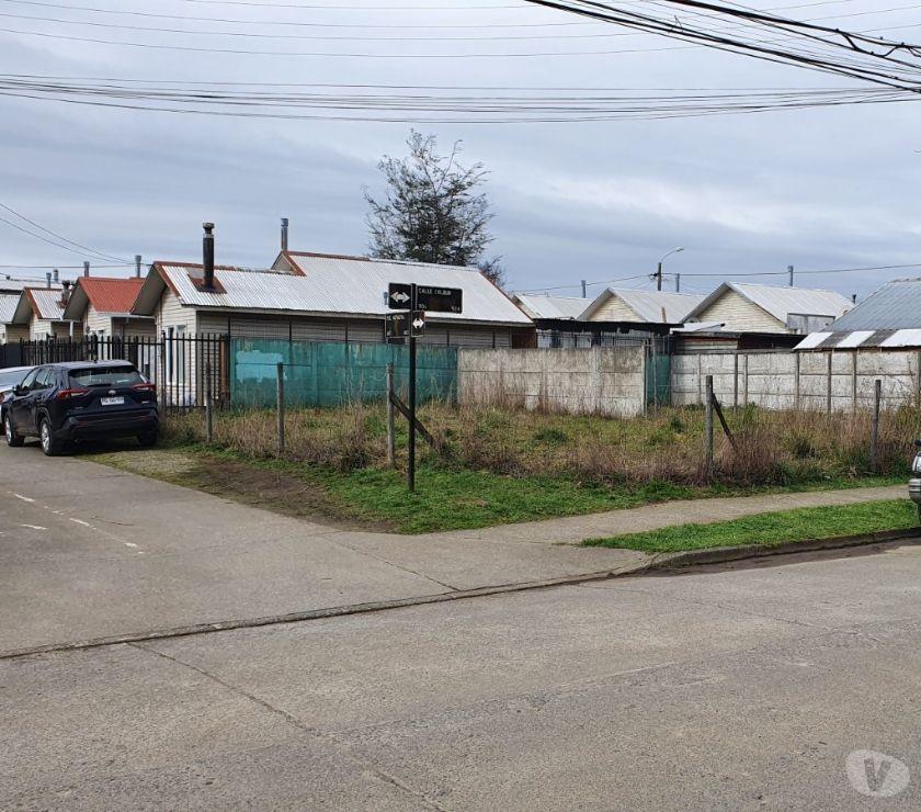 Parcelas en Venta Osorno Osorno - Fotos de SITIOS COLINDANTES, OVEJERIA, OSORNO