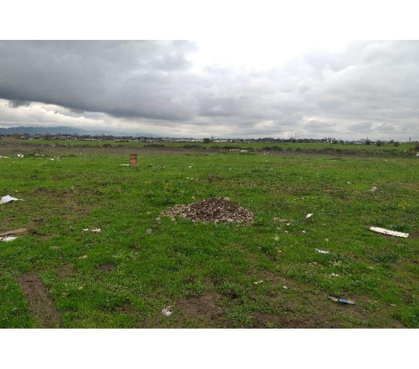 Parcelas en Venta Talca Maule - Fotos de Terreno Uso Habitacional en Maule V 1270-995-LR-06.21