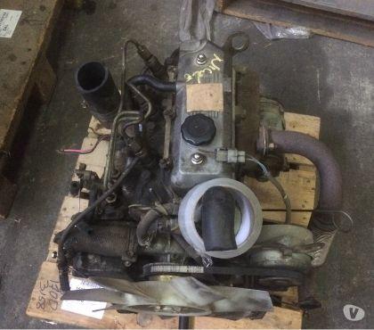 Fotos de Venta de motores Estacionarios 1.500 cc, Importados OFERTA