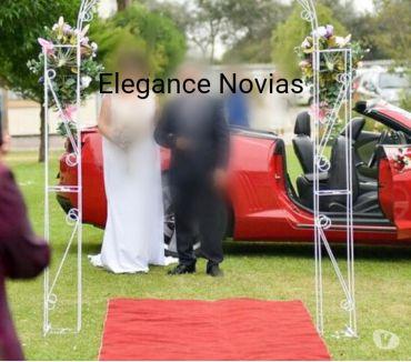 Fotos de Arco arriendo para ceremonias bodas ,evento en general