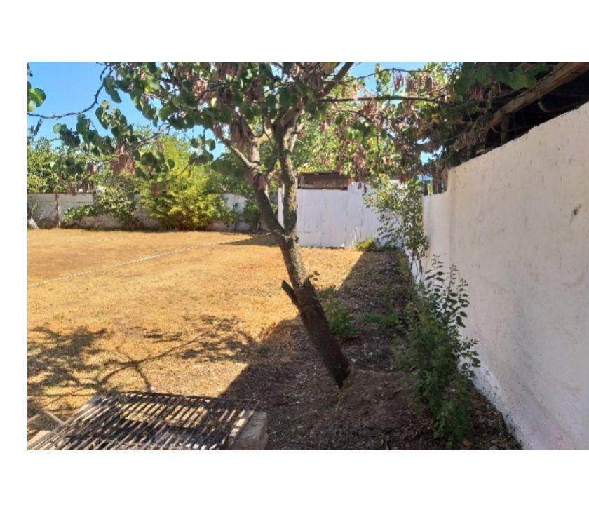 Fotos de Terreno de 1300 m2, comuna de Talca, V 1088