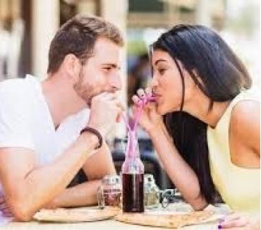 Fotos de Uniones de parejas amarres de amor para toda la vida