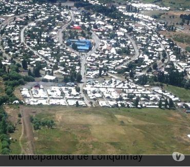 Fotos de Se vende campo en Lonquimay