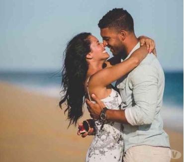 Fotos de Amarres de amor uniones en todo chile trabajos de por vida