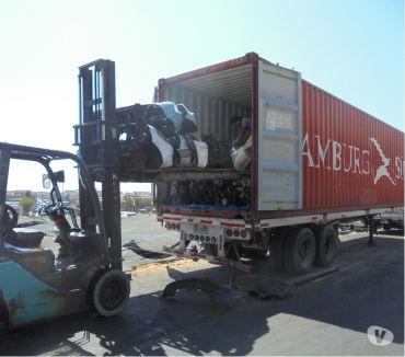 Fotos de Venta de motores Hyundai, Porter, H100, Galloper, Ssangyong