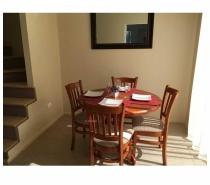Fotos de Casa en Arriendo en Buin 3 Dormitorios 2 Baños 130 M2