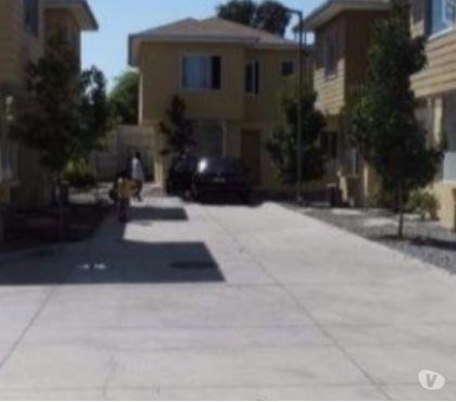 Fotos de Casa Arriendo en Buin 3 Dormitorios 2 Baños, Estacionamiento