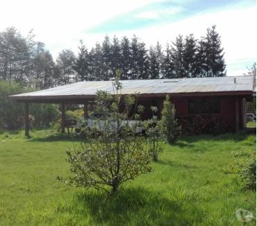 Fotos de Casa en Villarrica