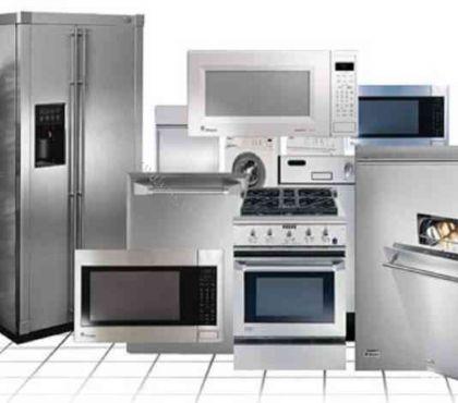 Fotos de Retiro electrodomésticos, muebles