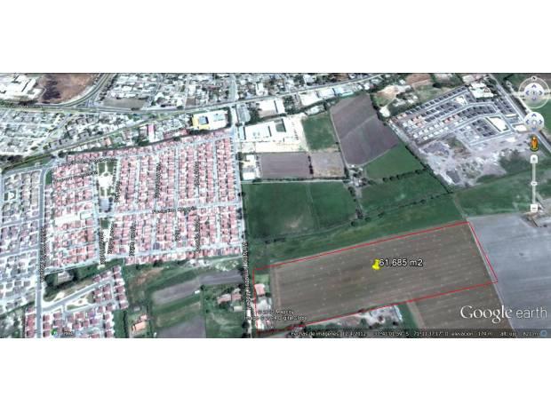 Fotos de Muy Barato Terreno en Melipilla para Proyecto Habitacional.